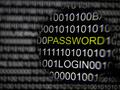Спецслужбы США взломали электронную почту президента Мексики