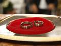 В Египте неизвестные обстреляли свадебную церемонию христиан