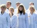 Женщины-врачи лучше, чем мужчины - исследование