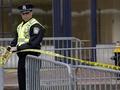 В США полицейские застрелили 13-летнего мальчика, приняв игрушечный автомат за настоящий