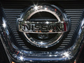 Без тормозов. Nissan отзывает более 180 тыс. авто по всему миру