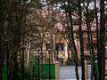 УП: Ющенко до сих пор живет на госдаче в Конча-Заспе