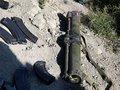 В Сирии курдские ополченцы отбили у боевиков погранпост на границе с Ираком