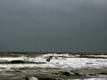 Франции угрожает мощный ураган