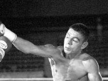 Корейцы разберут чемпиона мира по боксу на органы