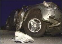 Тысячи водителей лишились прав в ходе спецоперации ГАИ
