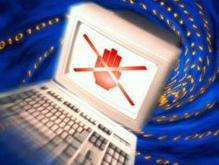 В России произошла масштабная интернет-авария