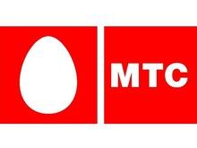 МТС и Microsoft объявили о сотрудничестве | Управление компанией