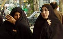 В Саудовской Аравии за флирт с девушками арестованы 57 юношей 41