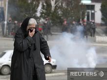 ВН:Украинская жертва Косово