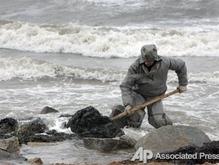 НГ: Ющенко наводит порядок в Крыму