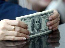 Вестерн юнион курс доллара