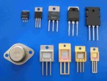 Предприятия Украины: Транзисторы, тиристоры.