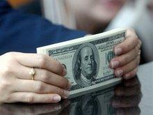 Минфин украины курс валют