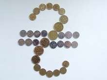 Курс доллара нацбанка на сегодня