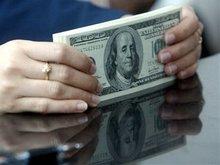 Курс доллара 2005