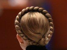 Тимошенко сообщила о методе повышения цен за газ до европейских