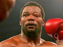 Кубинский боксер не прошел фэйс-контроль на открытую тренировку Кличко