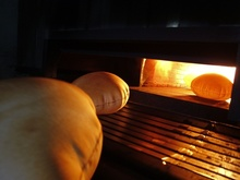 С завтрашнего дня пригороды Киева оставят без хлеба