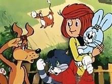 В России снимают продолжение мультфильма Простоквашино