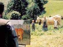 Киевлянам покажут коров и секс