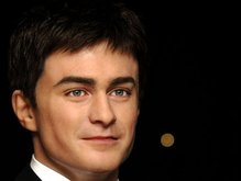 Гарри Поттер заявил, что неизлечимо болен