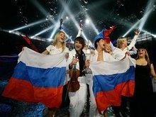 Эстония объявила о возможном бойкоте Евровидения в Москве