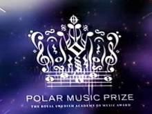 В Стокгольме состоится церемония вручения Polar Music Prize-2008