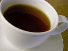 Чем полезны чаи и как правильно их заваривать