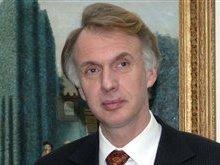 Огрызко: Украина и Грузия будут в безопасности после вступления в НАТО