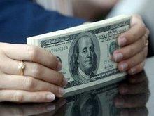 Офіційний курс валюти