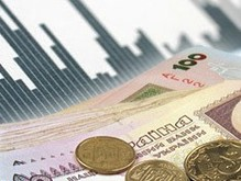 Курс валют в краматорске