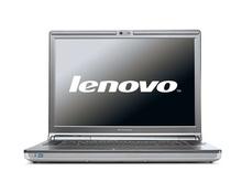 В Украине будут продавать китайские ноутбуки