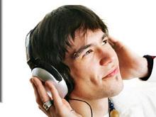 Ученые: Музыка определяет тип личности