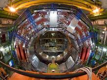 Апокалипсис отложен: Второй пучок протонов успешно прошел по кольцу коллайдера