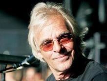 Умер один из основателей Pink Floyd
