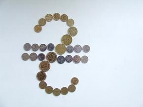 Курс валют надра