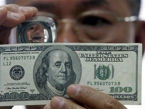 Валюта индии курс к доллару