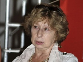 Львов довел актрису Лию Ахеджакову до слез