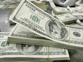 Курс доллара в индии