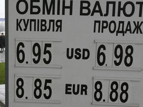 Деятельность банков на валютном рынке