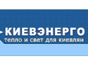 http://k.img.com.ua/img/forall/a/6765/39.jpg