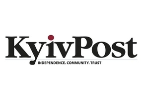 KyivPost сменил владельца