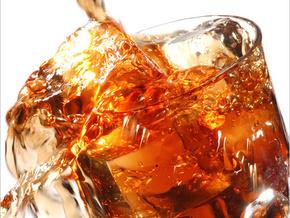 3 - Сладкие газированные напитки - смесь сахара, химии и газов - чтобы...