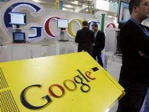 Google опубликовала ежегодный рейтинг украинских поисковых запросов