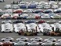 Верховная Рада повысила акцизы на автомобили