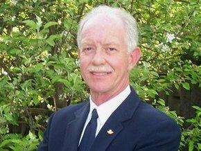 Пилот, посадивший аэробус на Гудзон, оказался бывшим летчиком ВВС США