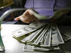 Филиппины валюта курс