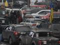 Кабинет министров создал Совет автомобилистов Украины