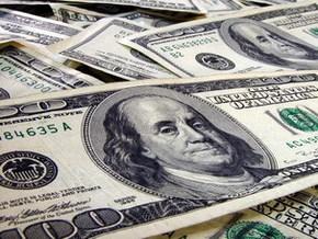 Курс доллара 2007 год украина